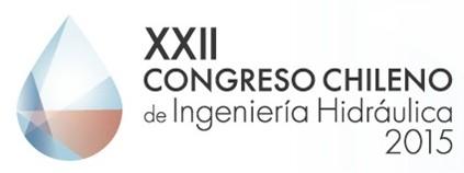 XXII Congreso_Logo