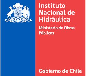 Postulación Jefe de División del Instituto Nacional de Hidráulica