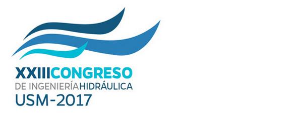 XXIII Congreso Chileno de Ingeniería Hidráulica